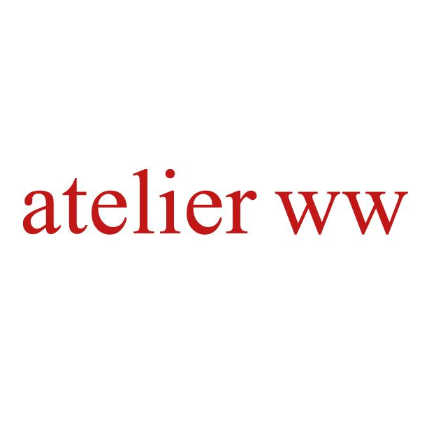 Introducing our Silver Partner: Atelier ww
