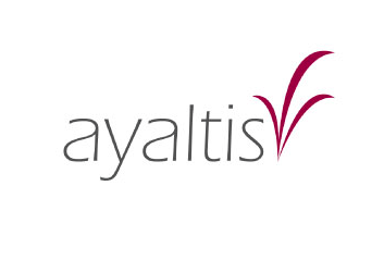Introducing our Silver Partner: Ayaltis AG