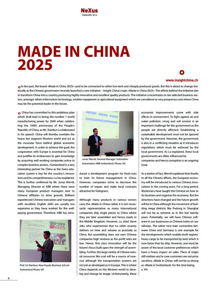 https://insightchina.ch/wp-content/uploads/2016/02/56ccc2e09f652-5-724x1024.jpg
