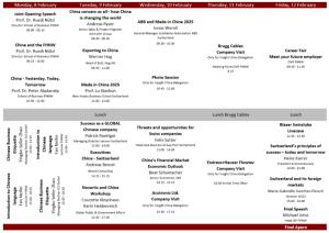 Prep Seminar_schedule