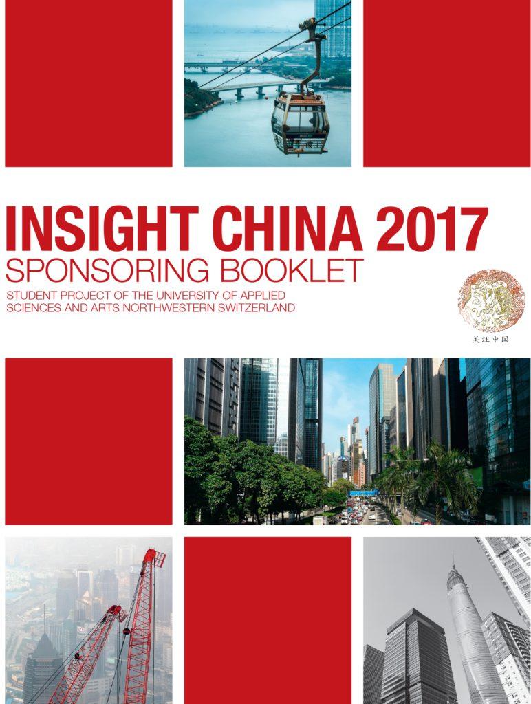 https://insightchina.ch/wp-content/uploads/2016/09/InsightChina-Booklet-2017-1-772x1024.jpg