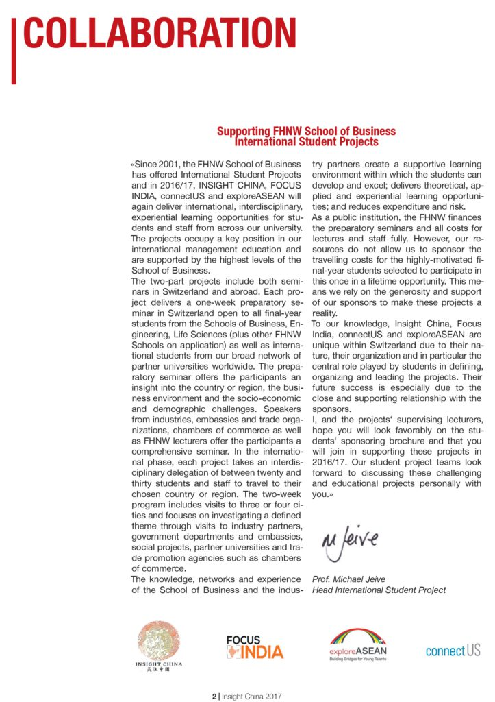 https://insightchina.ch/wp-content/uploads/2016/09/InsightChina-Booklet-2017-2-723x1024.jpg