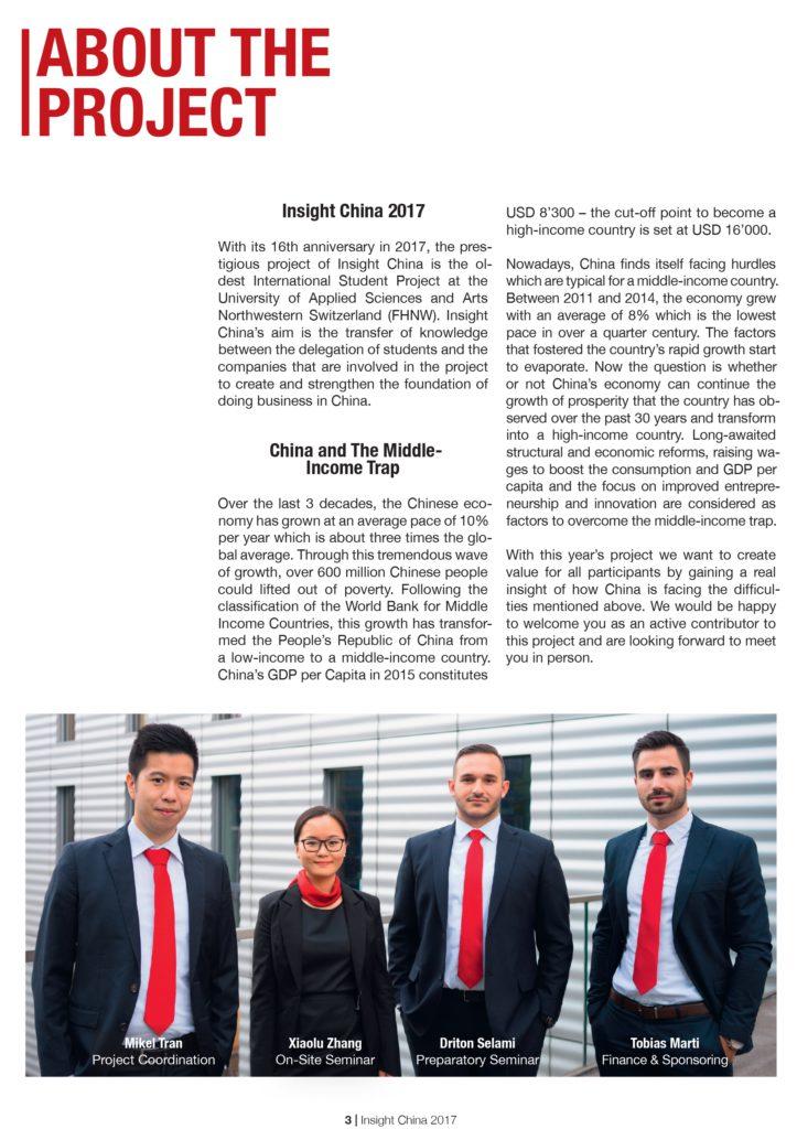 https://insightchina.ch/wp-content/uploads/2016/09/InsightChina-Booklet-2017-3-723x1024.jpg