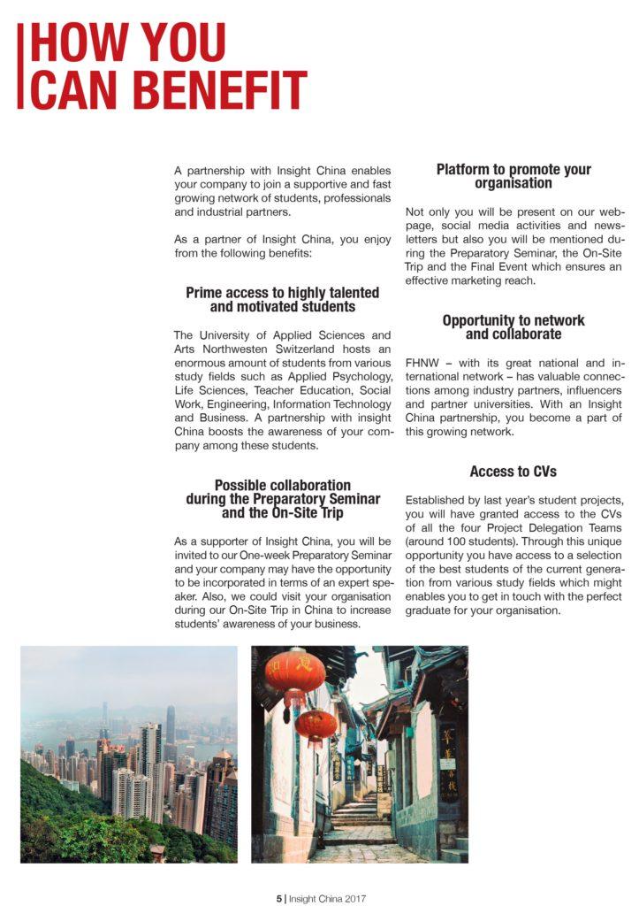 https://insightchina.ch/wp-content/uploads/2016/09/InsightChina-Booklet-2017-5-723x1024.jpg