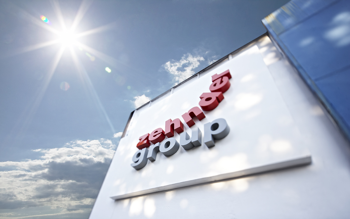 Introducing Partners: Zehnder Group AG – A heating and ventilation manufacturer, synonymous for comfort and healthy indoor climate