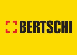 Introducing Partners: Bertschi AG – Europe's leading logistics and transport firm for the chemical industry