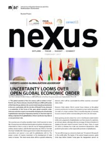 https://insightchina.ch/wp-content/uploads/2017/03/Nexus_Newsletter_February_2017_1-212x300.jpg