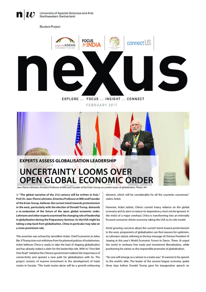 https://insightchina.ch/wp-content/uploads/2017/03/Nexus_Newsletter_February_2017_1-724x1024.jpg