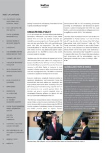 https://insightchina.ch/wp-content/uploads/2017/03/Nexus_Newsletter_February_2017_2-212x300.jpg