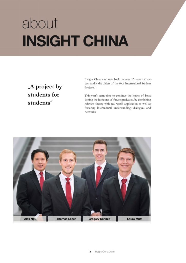 https://insightchina.ch/wp-content/uploads/2017/09/Page3-1-724x1024.jpg