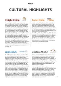 https://insightchina.ch/wp-content/uploads/2018/04/Final-Version_NeXus_April-2018-page-004-212x300.jpg