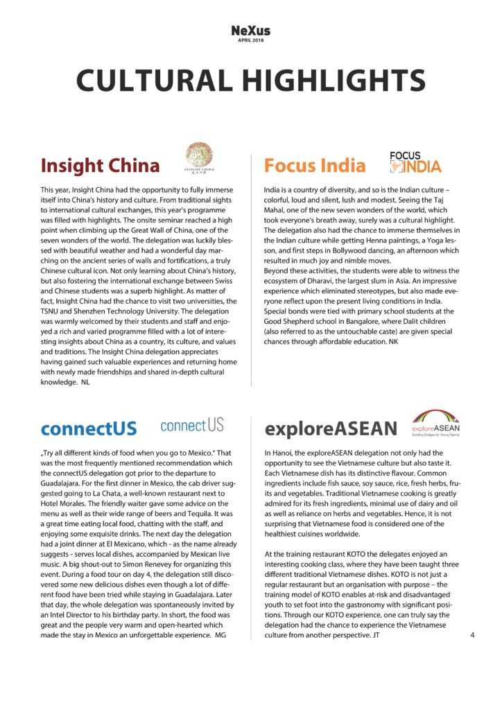 https://insightchina.ch/wp-content/uploads/2018/04/Final-Version_NeXus_April-2018-page-004-724x1024.jpg