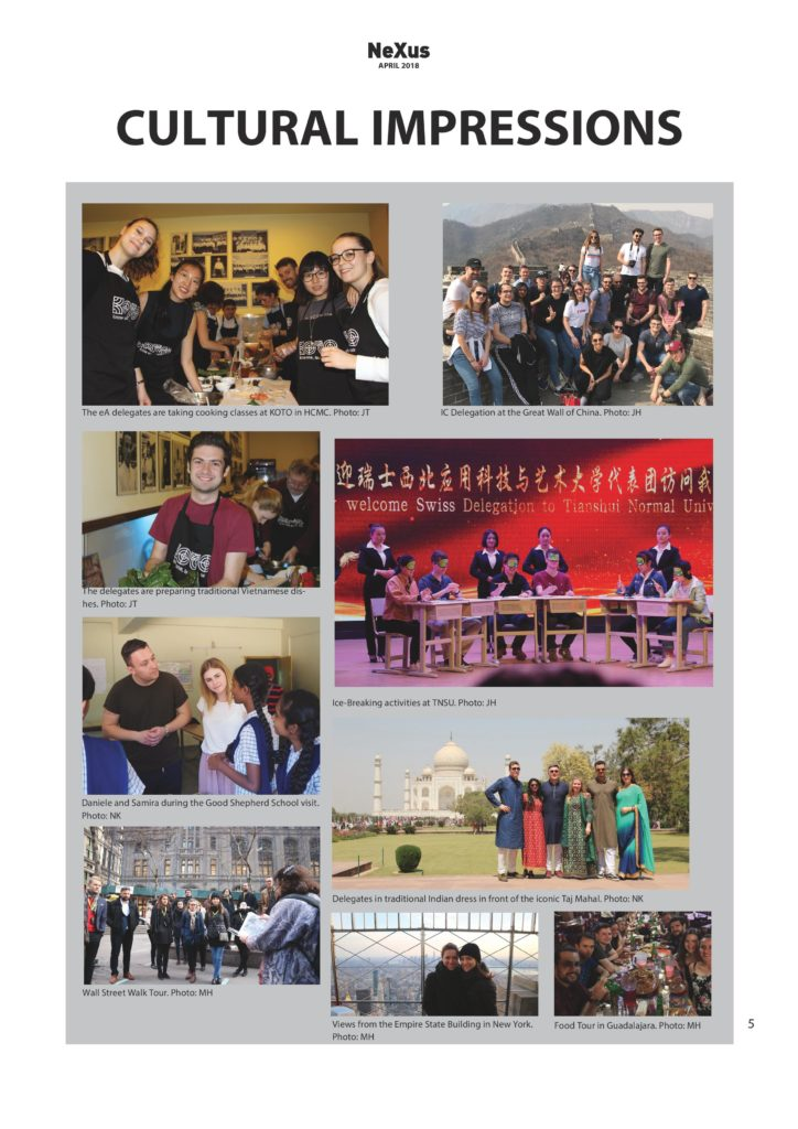 https://insightchina.ch/wp-content/uploads/2018/04/Final-Version_NeXus_April-2018-page-005-1-724x1024.jpg