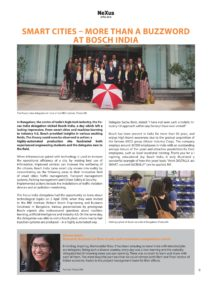 https://insightchina.ch/wp-content/uploads/2018/04/Final-Version_NeXus_April-2018-page-006-212x300.jpg