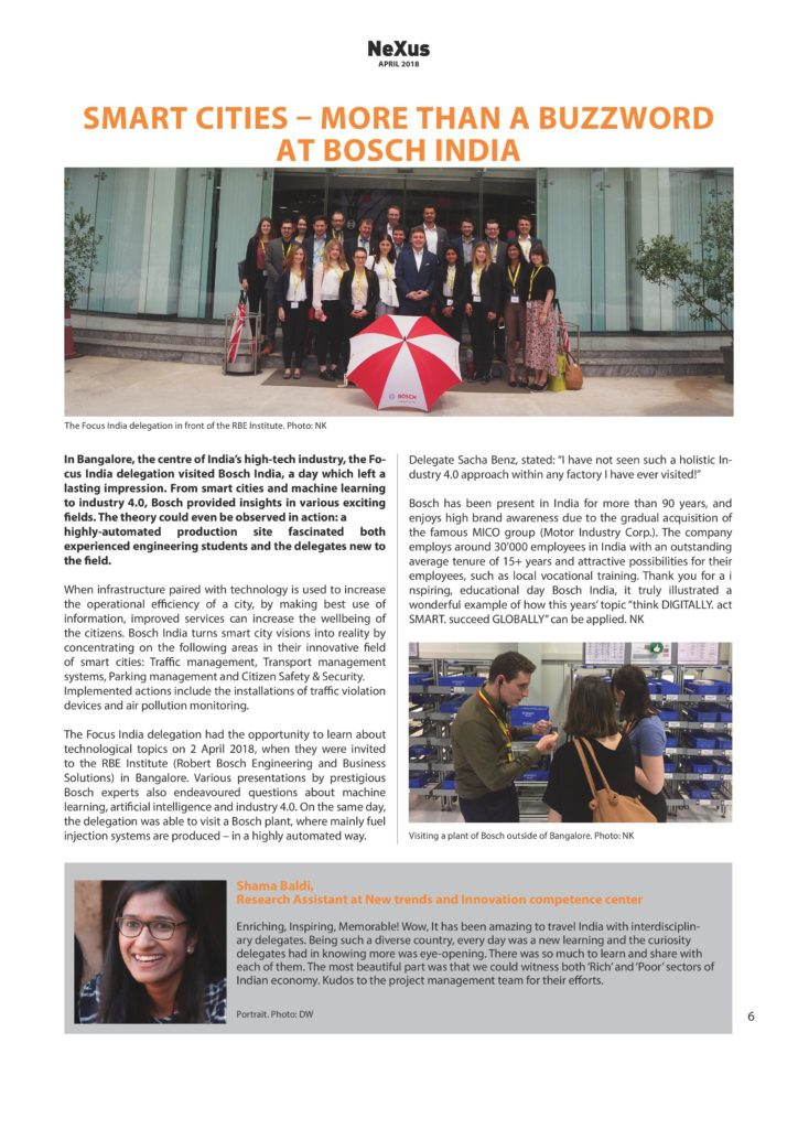 https://insightchina.ch/wp-content/uploads/2018/04/Final-Version_NeXus_April-2018-page-006-724x1024.jpg