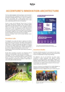 https://insightchina.ch/wp-content/uploads/2018/04/Final-Version_NeXus_April-2018-page-007-212x300.jpg