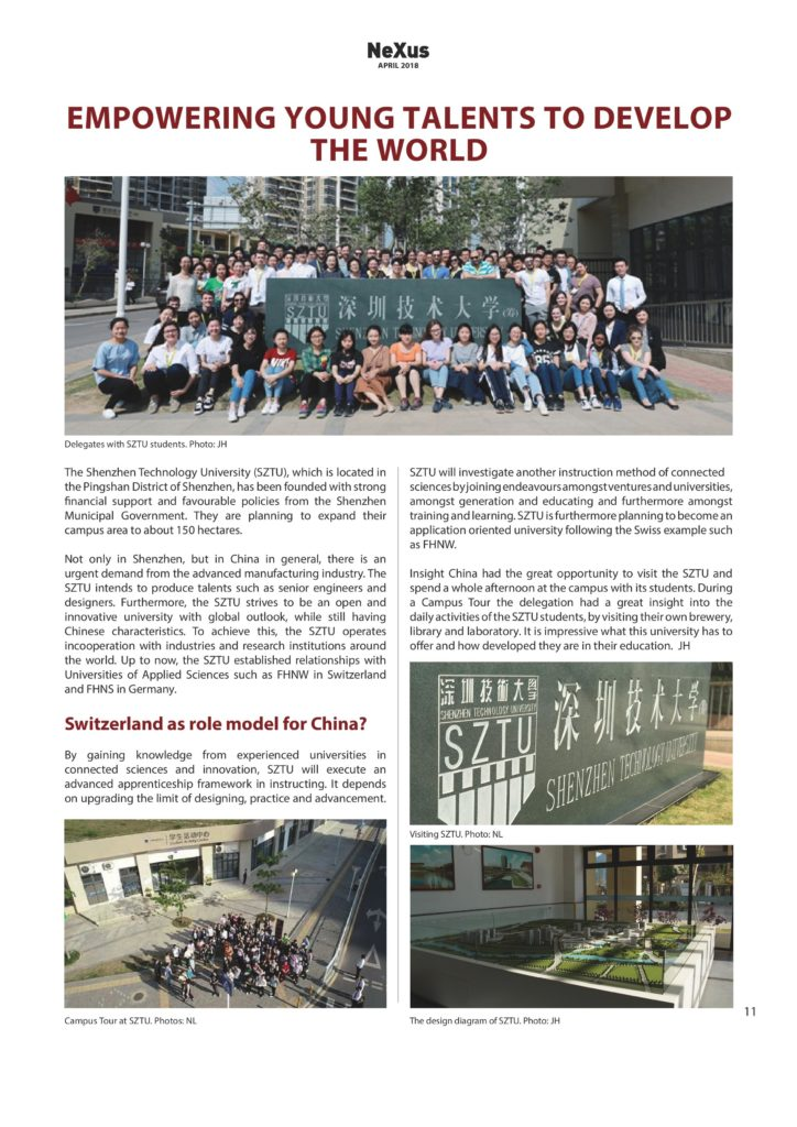 https://insightchina.ch/wp-content/uploads/2018/04/Final-Version_NeXus_April-2018-page-011-1-724x1024.jpg
