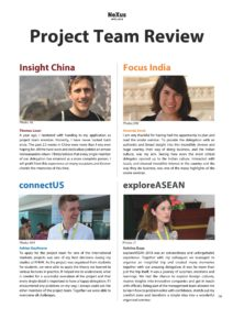 https://insightchina.ch/wp-content/uploads/2018/04/Final-Version_NeXus_April-2018-page-016-212x300.jpg