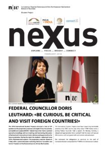 https://insightchina.ch/wp-content/uploads/2018/04/NeXus_February2018-page-001-212x300.jpg