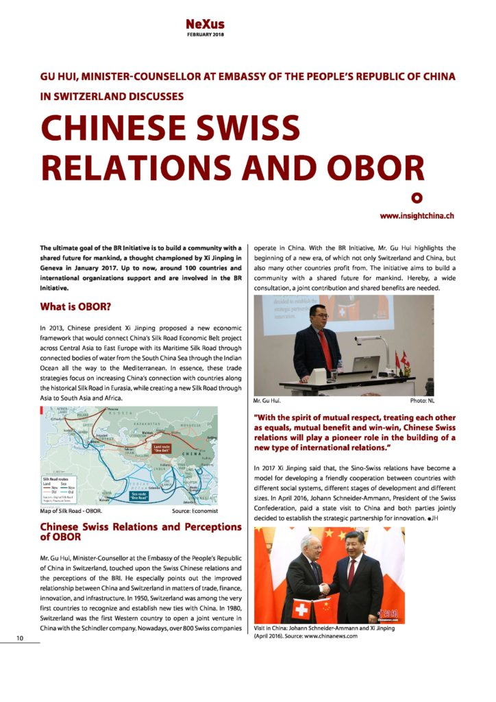 https://insightchina.ch/wp-content/uploads/2018/04/NeXus_February2018-page-010-724x1024.jpg