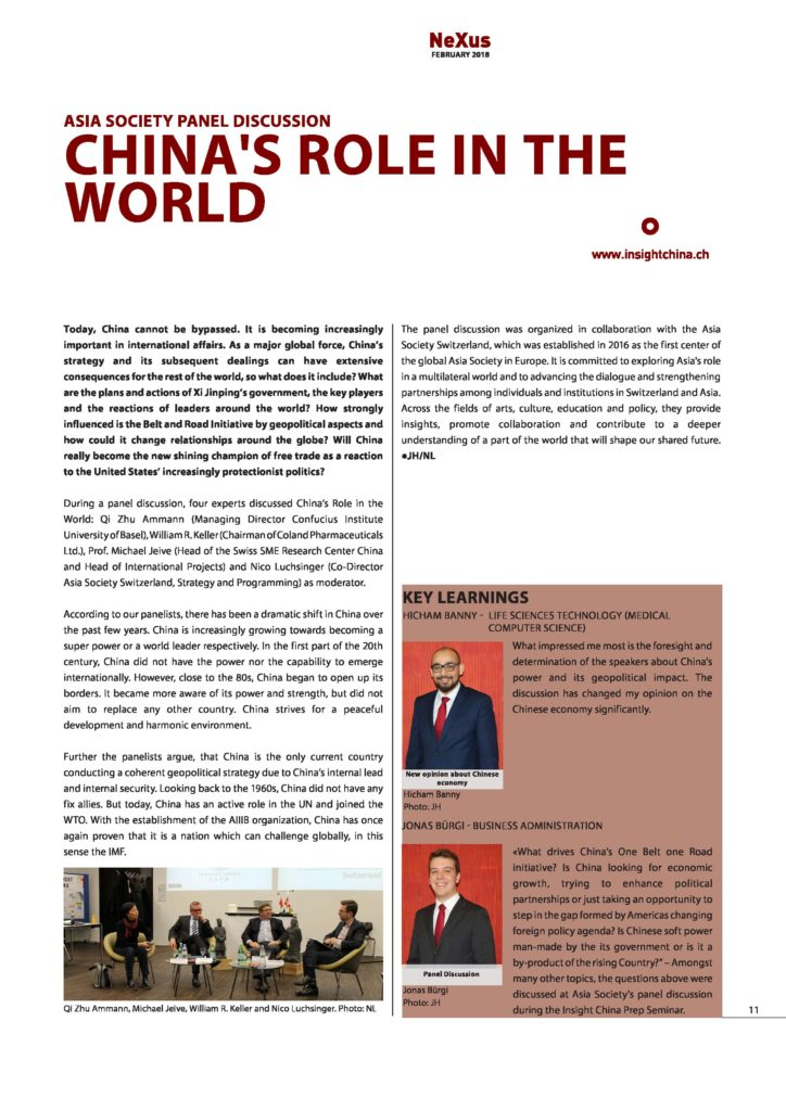 https://insightchina.ch/wp-content/uploads/2018/04/NeXus_February2018-page-011-724x1024.jpg