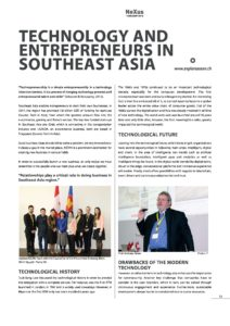 https://insightchina.ch/wp-content/uploads/2018/04/NeXus_February2018-page-013-212x300.jpg