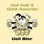 Ueli Bier