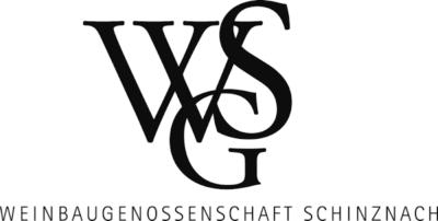 Weinbaugenossenschaft Schinznach Logo