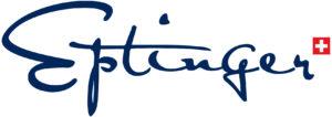 eptinger logo