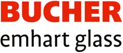Bucher Emhart Glass Logo