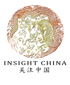 Insight China 2020