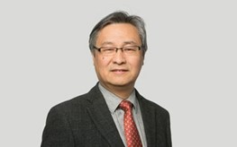 Yufan Jiang, Supervisor of Insight china