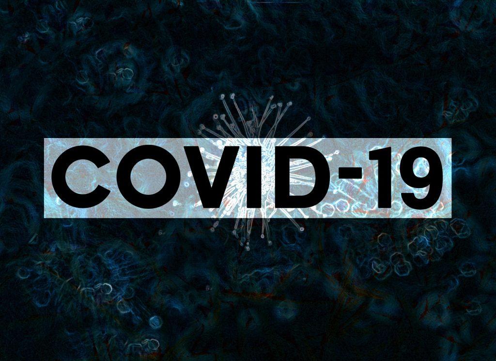 coronavirus-5056444_1920