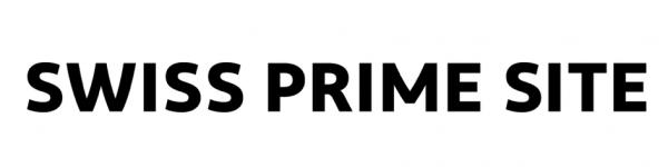 swiss-prime-site-logo-talendo